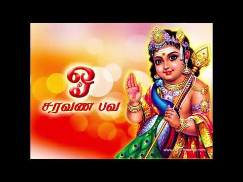 kandha-sashti-kavasam-|-lord-murugan-kavasam-|-kandha-sashti-kavasam-with-lyrics