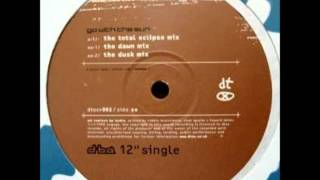 DBA - Go With The Sun (Total Eclipse Mix)