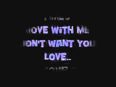Download Botdf-xx3 lyric video