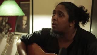 Bengali Folk and Modern Music - Arko Mukherjee