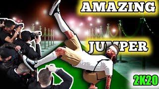 BEST JUMPSHOT after patch 13 NBA 2k20 100% FACTZ