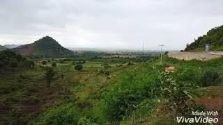 គ្រាប់ពេជ្យចិន្ដា ភ្នំព្រឹក Edit Video by Ath Raksmey