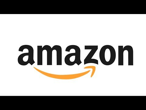 Best eCommerce Software for Amazon Merchants