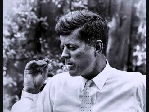 "JFK Assassination ~ HSCA ""Backyard Photos"" Testimony"