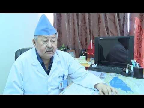 Консультация ангиохирурга в Москве, запись на прием к