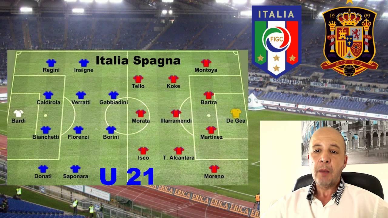 italia under 21 - photo #33