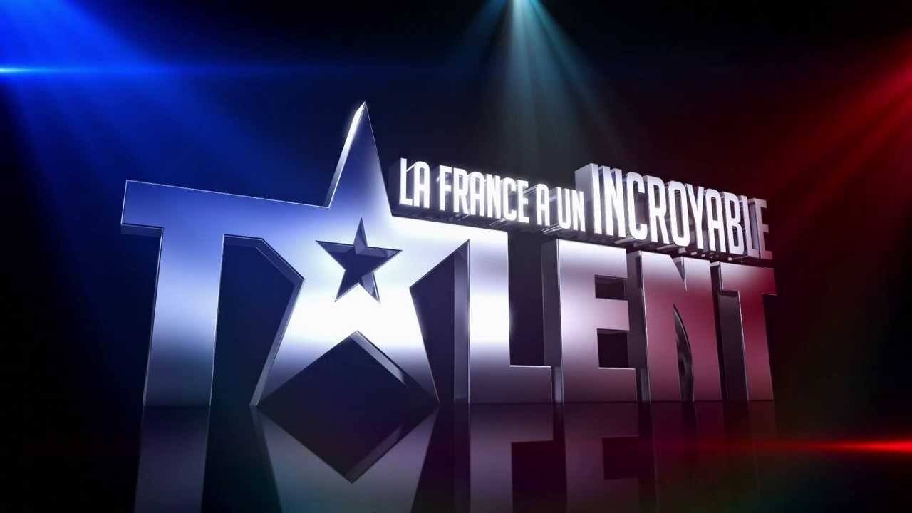Infanlim France S Got Talent 2013 Audition Week 1 Youtube