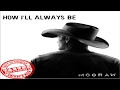 Tim McGraw   How I'll Always Be HQ video & mp3