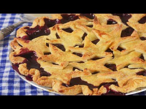 blueberry-pie-recipe-demonstration---joyofbaking.com