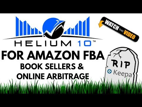 helium-10-for-amazon-book-sellers---why-helium-10-is-better-than-keepa!