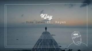 DIMA MP3 LABES KLAY TÉLÉCHARGER BBJ