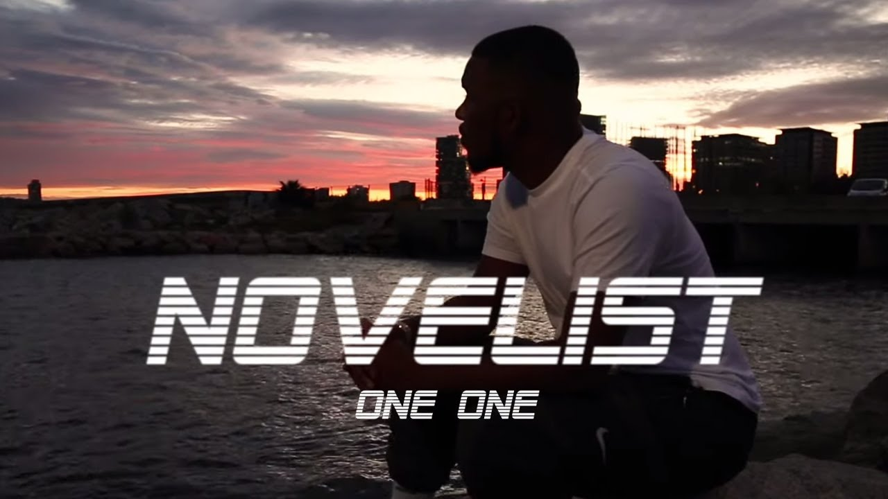 NOVELIST DELIVERS NEW MUSIC VIDEO – 'ONE ONE'