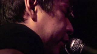 2009年9月24日梅田ハードレインにて NEW ALBUM「ABCD」2009...
