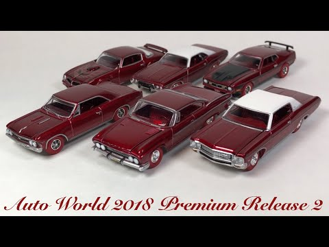 Auto Word 2018 Premium Release 2 Complete Including Ultra Reds