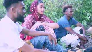 King Omarion Ft SJA  (The official music video) Of Aroos