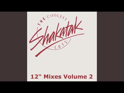 Mr Manic + Sister Cool (Cool Mix)