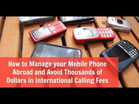 how-to-manage-your-mobile-phone-overseas-and-avoid-fees