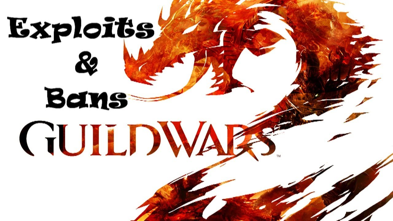 Guild Wars 2: My Thoughts on The Karma Weapons Exploit & Bans