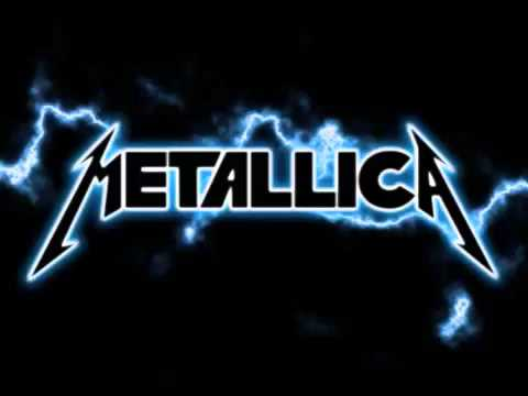 Metallica   Carol of the Bells