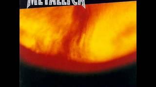 Metallica-Devil