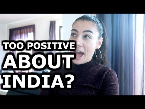 INDIA TRAVEL VISA FAIL + TIPS | ROAD BACK TO INDIA EP. 10  | ENTERPRISEME TV