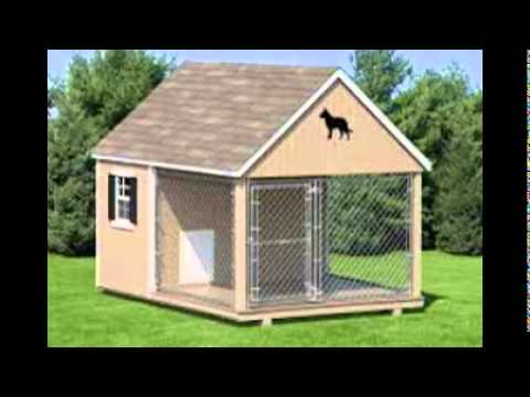 dog kennels tractor supply