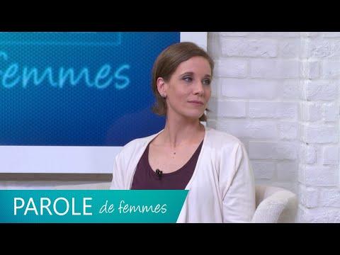 Les bienfaits de la discipline - Leslie Passerino et Annabelle & cie