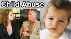 Childhood Trauma & Sexual Abuse | Child Mental Health, Psychiatrist Colin Ross & Corrina Psychetruth