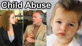Childhood Trauma & Sexual Abuse | Child Mental Health, Psychiatrist Colin Ross & Corrina Psychetruth