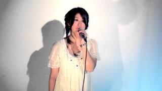 歌いたくて上京してきました。 上谷望花*かみやみかです。 聞いて頂けた...