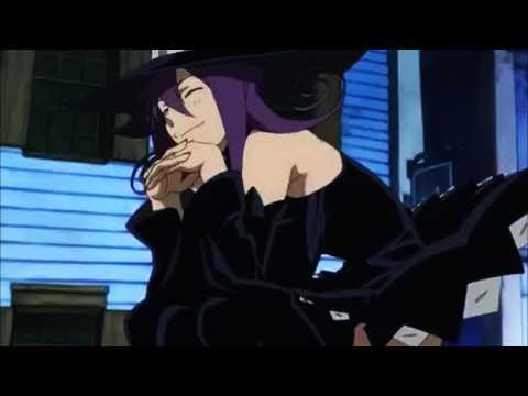 Soul Eater AMV - Dead Bite