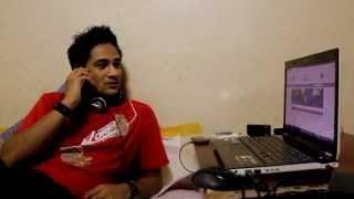 Kahile - Nepali Short Film (2011)