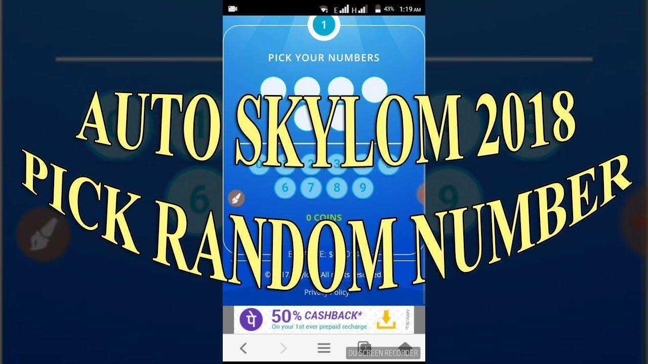 Free Tool Cheat Skylom và hướng dẫn by ND Vlog