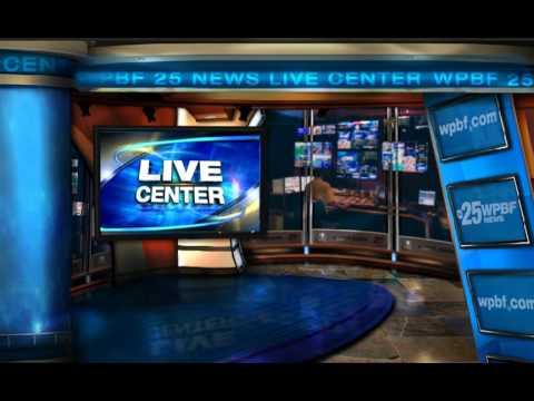 virtual-news-set