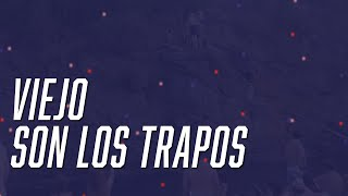RUGBIERS IMPUTADOS - CORONAVIRUS llegó a EE.UU - VIEJO son los TRAPOS #FlashChat