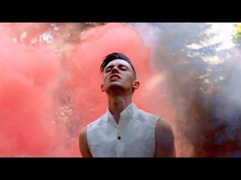 black-dust-(official-video)-|-jameson-tabor