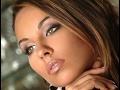 Красивая Песни о Любви к Женщине Виталий Сухов mp3