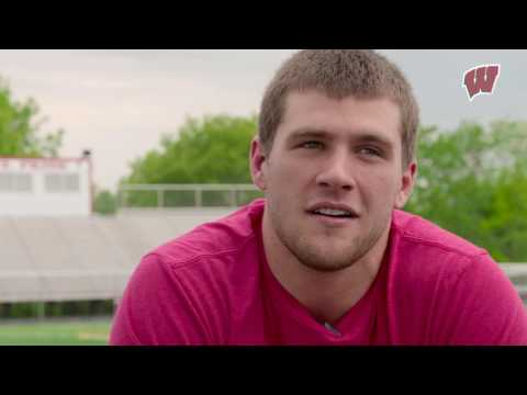 Homegrown: T.J. Watt