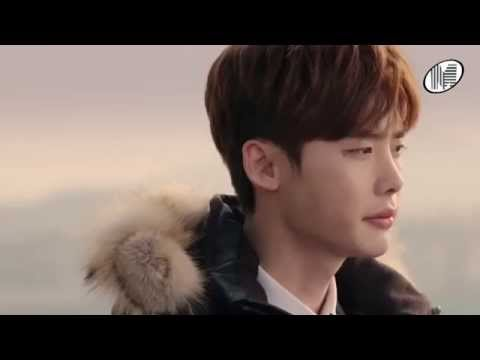 The Only Person - K.Will 하나뿐인 사람 (Pinocchio OST)