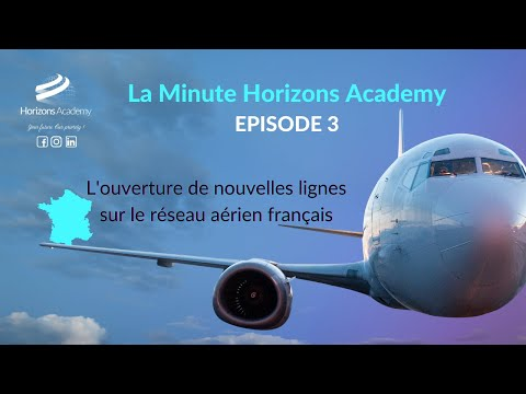 La Minute HA - Episode 3