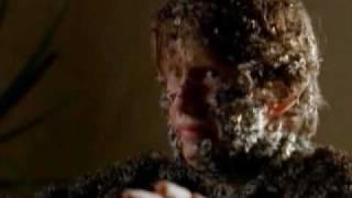 The X-files trailer (9 season)