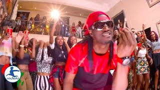 Top 10 Most Expensive African Music Videos of All Time