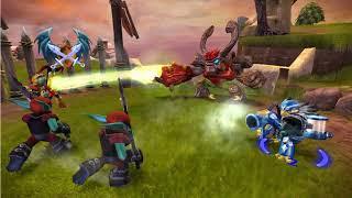 Product Reviews .... Skylanders Giants Portal Owner Pack - Playstation 3