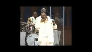 """Call Him"" 