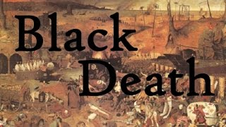 10 Good Things That The Black Death Gave Us