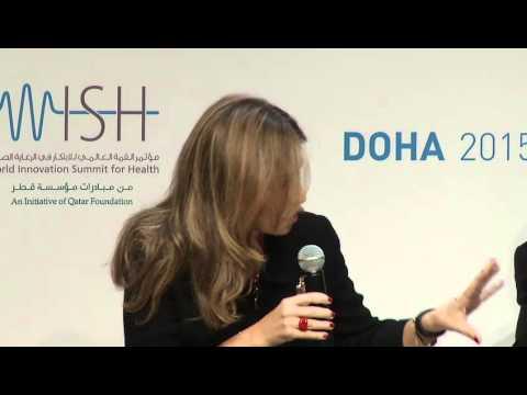 WISH 2015 Forum: Delivering Affordable Cancer Care