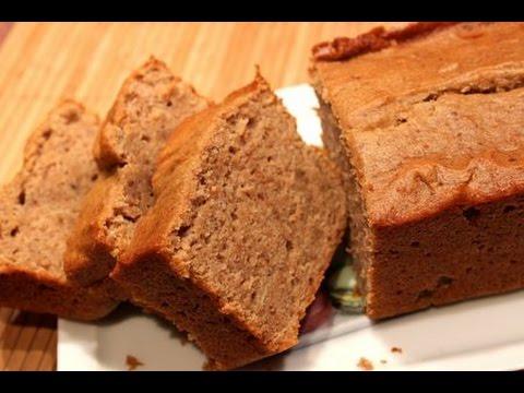 moelleux-à-la-crème-de-marron-facile