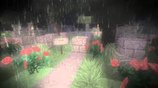 Annie -  Minecraft Horror Movie [Part1]