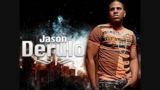 jason derulo ridin solo (first version)