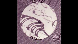 Smoky Sessions - Acid Angel